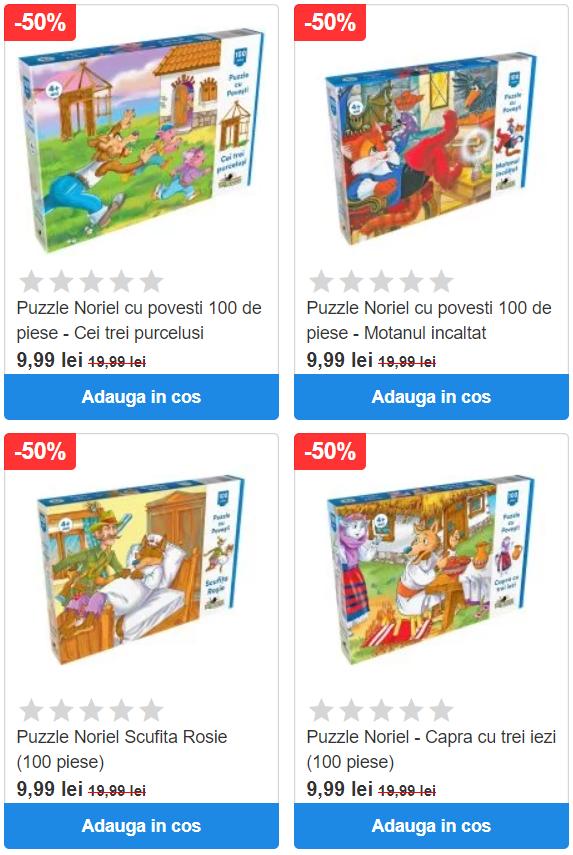 jocuri-puzzle-copii