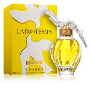 nina-ricci-lair-du-temps-parfum-femei