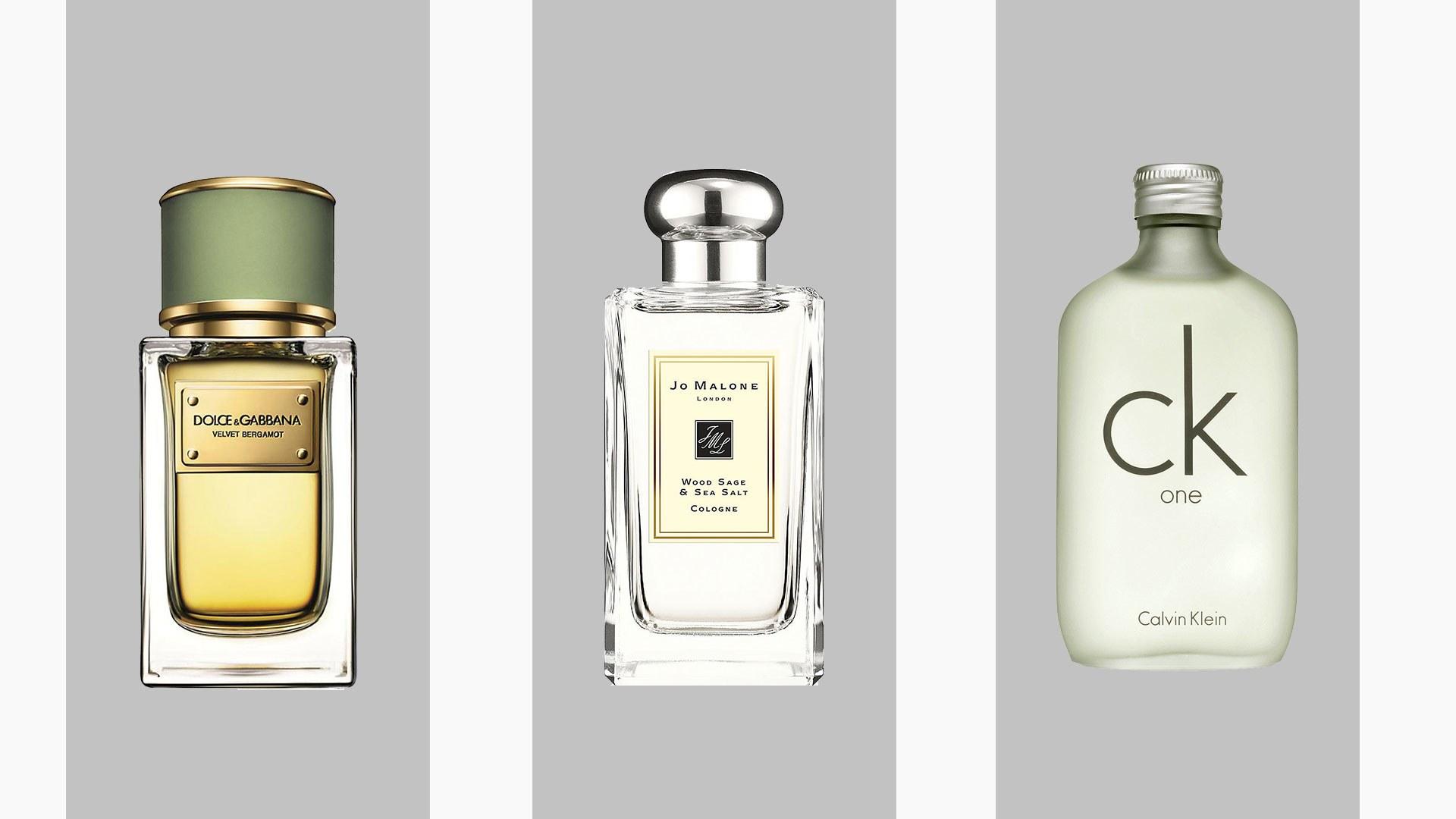 parfumuri unisex