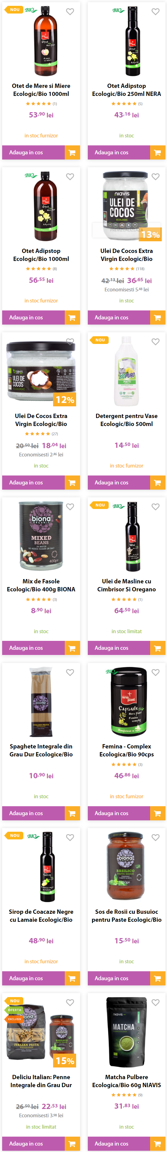 produse-bio