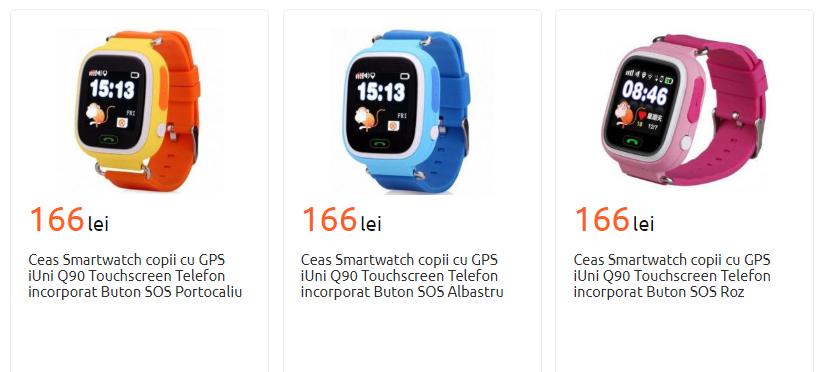 smartwatch-baieti