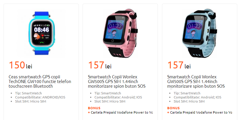 smartwatch-fete