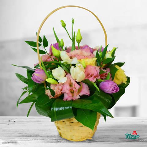 flori-aranjament-