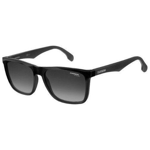 Ochelari de soare unisex Carrera