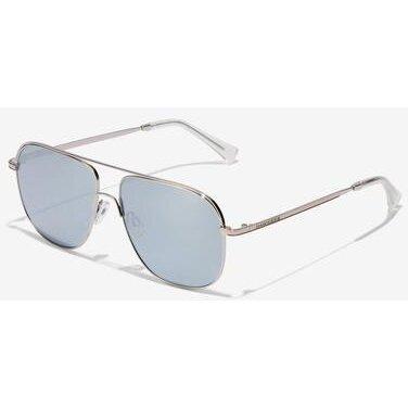 Ochelari de soare unisex Hawkers
