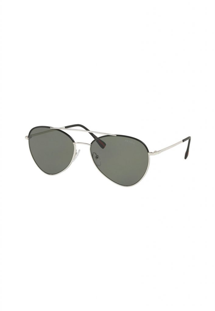 Ochelari de soare barbati Prada