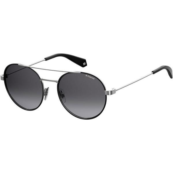 Ochelari de soare unisex rotunzi POLAROID