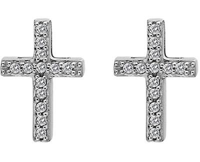 cercei cruce