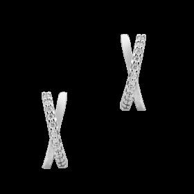 cercei-din-aur-alb-de-14k