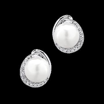cercei-perle
