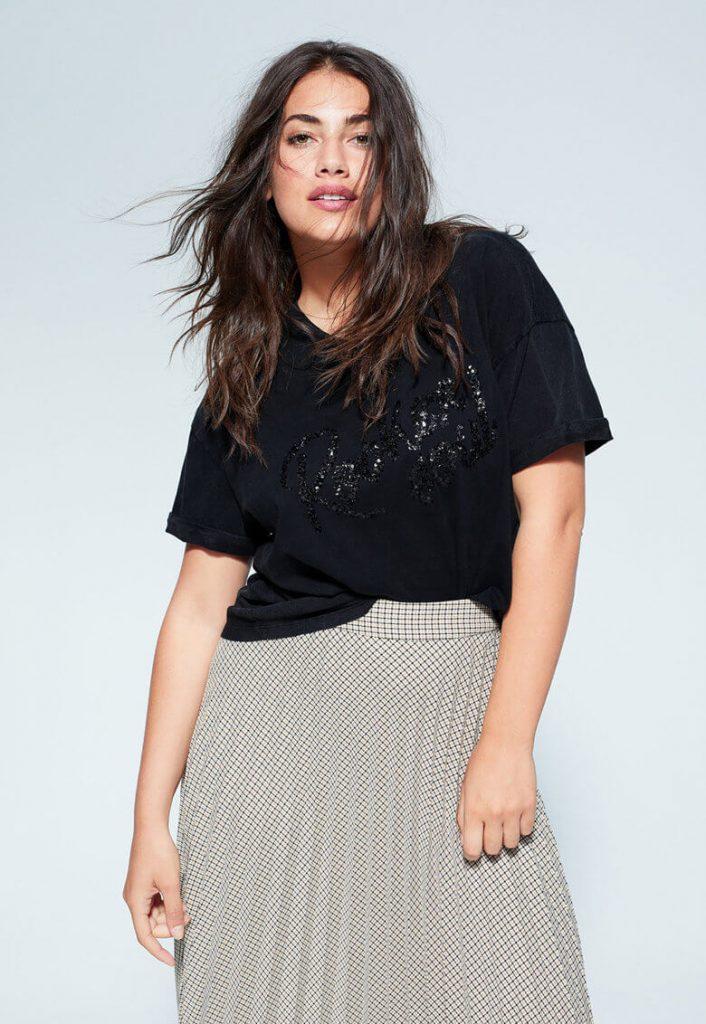 modele-tricouri-dama
