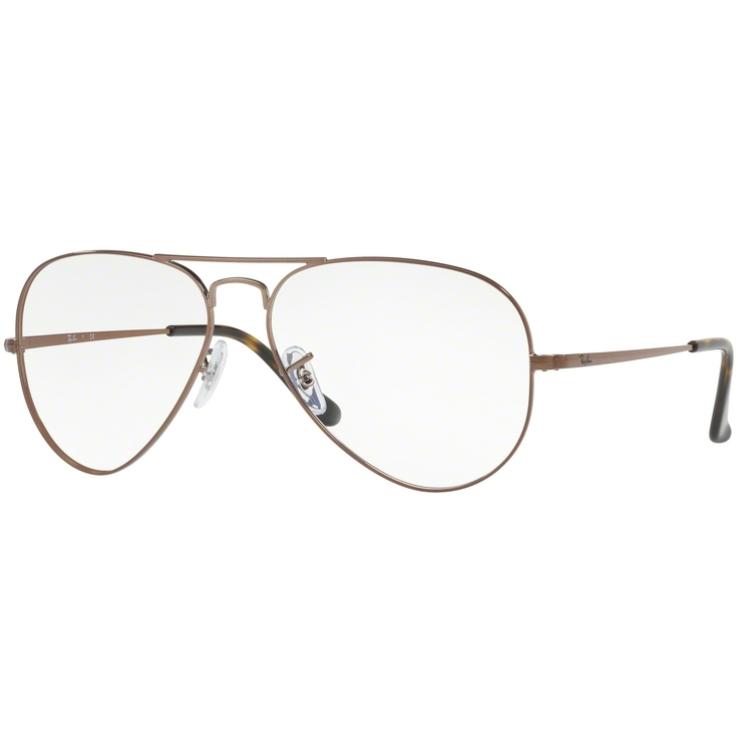 ochelari de soare cu dioptrii