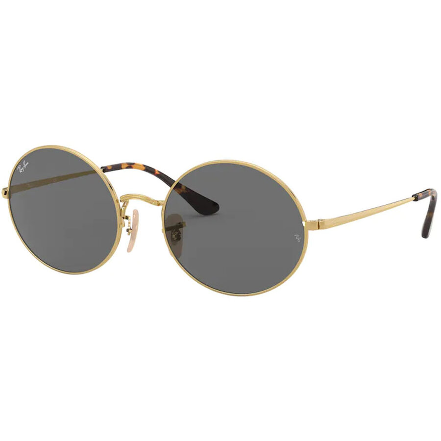 Ochelari de soare unisex Ray-Ban