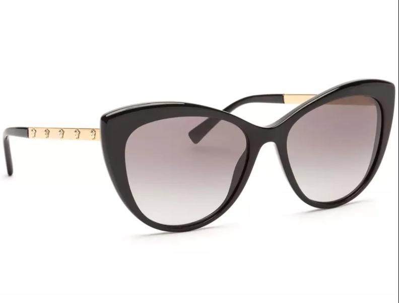 Ochelari de soare Versace