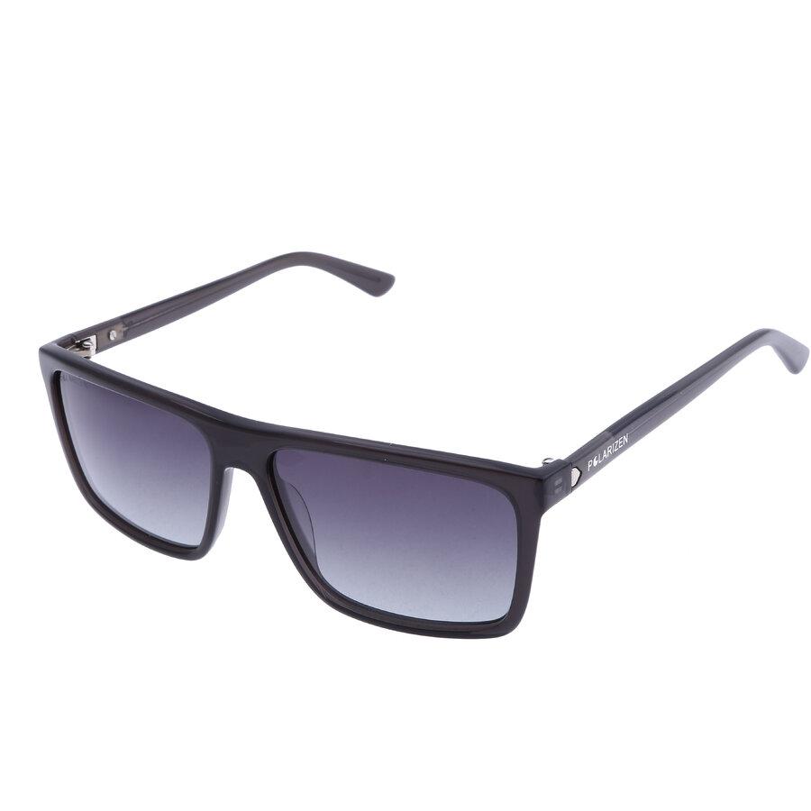 Ochelari de soare polarizati barbati