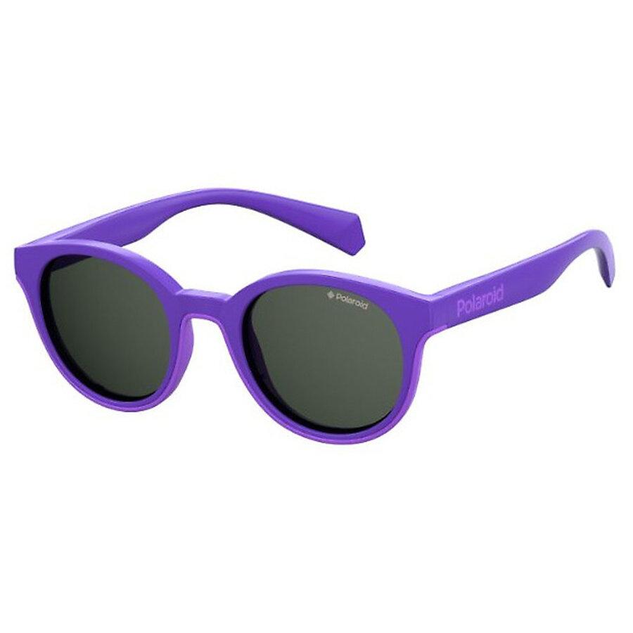 polaroid-ochelari-de-soare-copii-polaroid