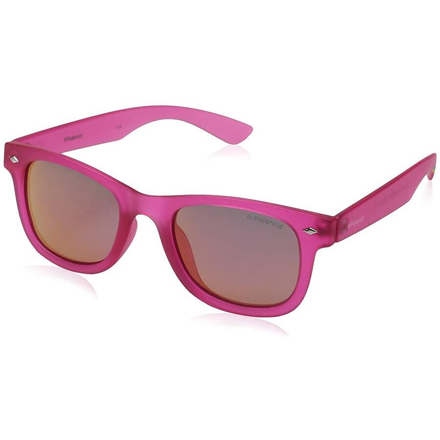 polaroid-ochelari-de-soare-fete-polaroid