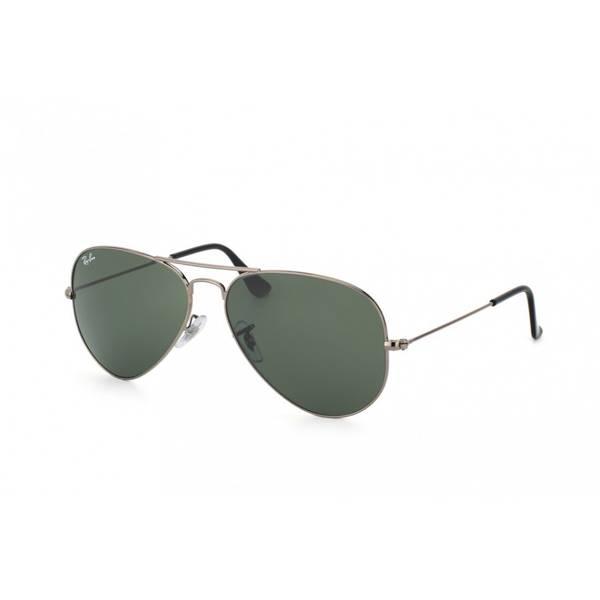Ochelari de soare Aviator Ray-Ban