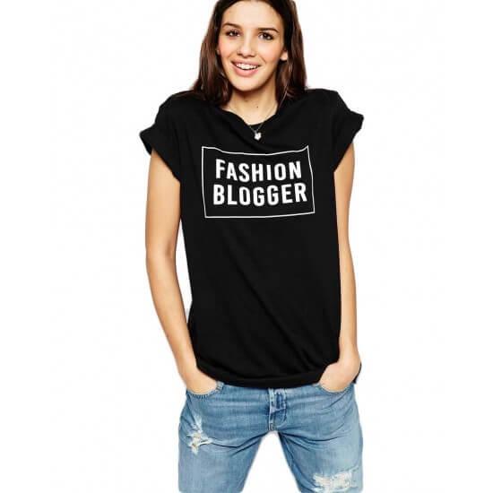 tricouri cu mesaj