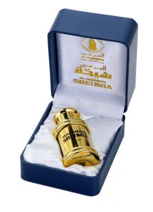 Al Haramain Sheikha parfum arabesc