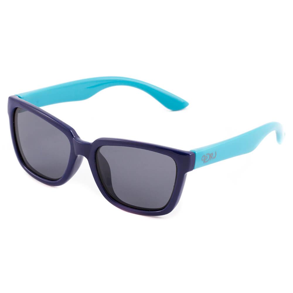 Ochelari-de-soare-pentru-copii-polarizati