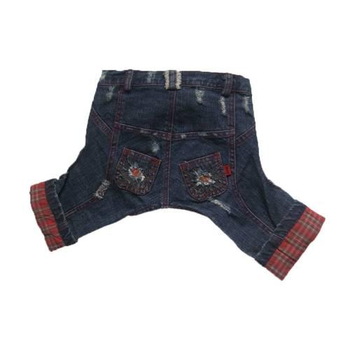 pantaloni_pentru_catei