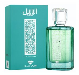parfumuri arabesti barbati