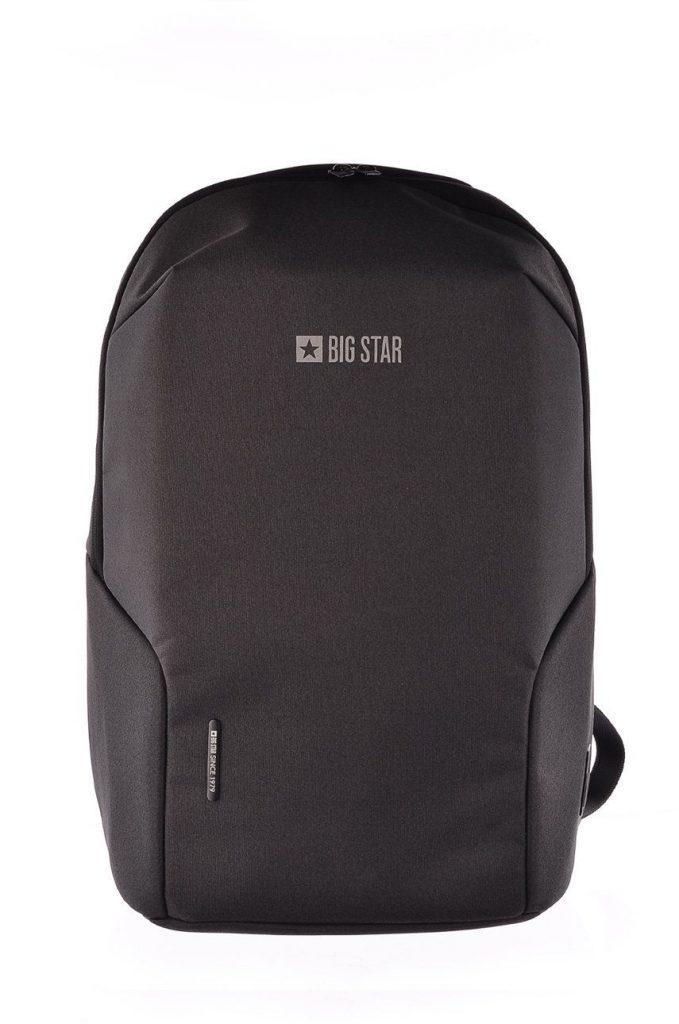 Big Star Accessories - Rucsac pentru laptop