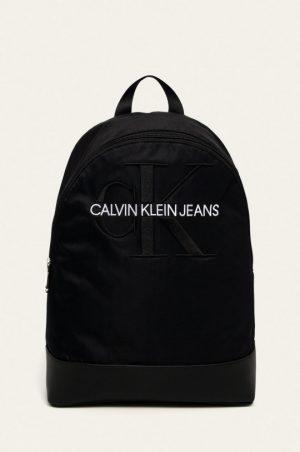 Calvin Klein Jeans - Rucsac Barbati