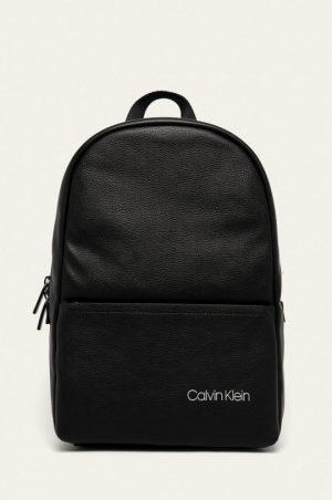 Calvin Klein - Rucsac Barbati