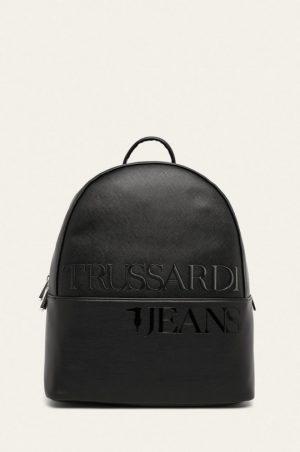 Trussardi Jeans - Rucsac Barbati