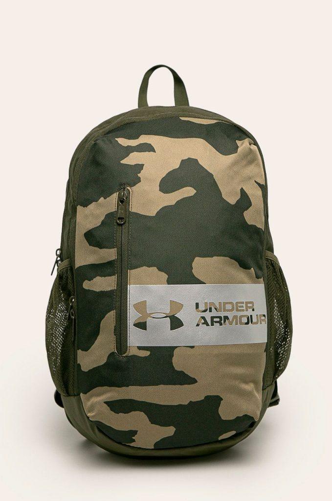Under Armour - Rucsac pentru laptop