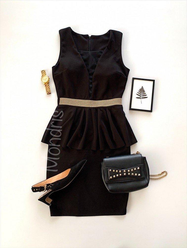 rochie-eleganta-ieftina