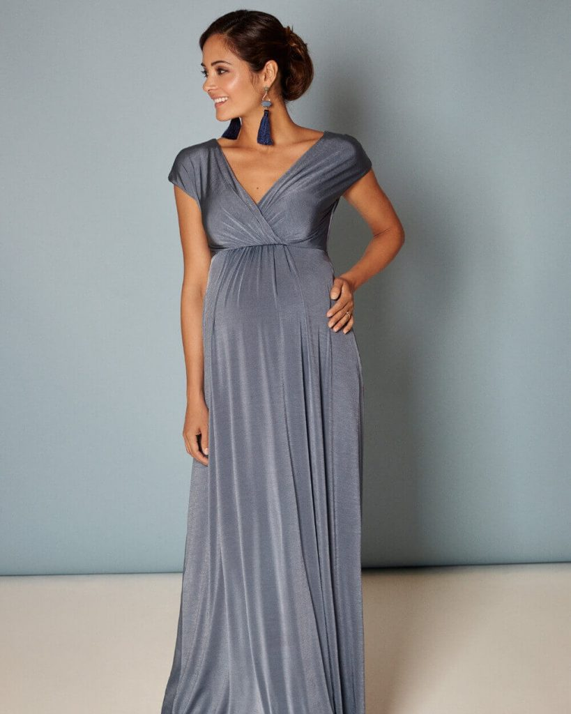rochii-de-ocazie-gravide