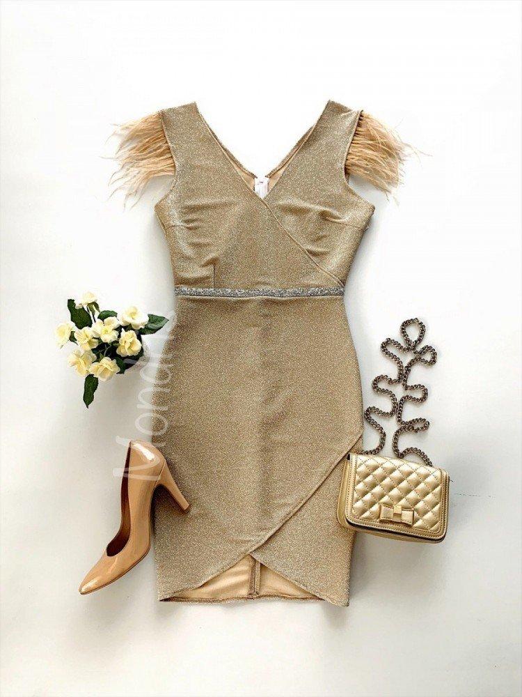 rochii-de-ocazie-ieftine