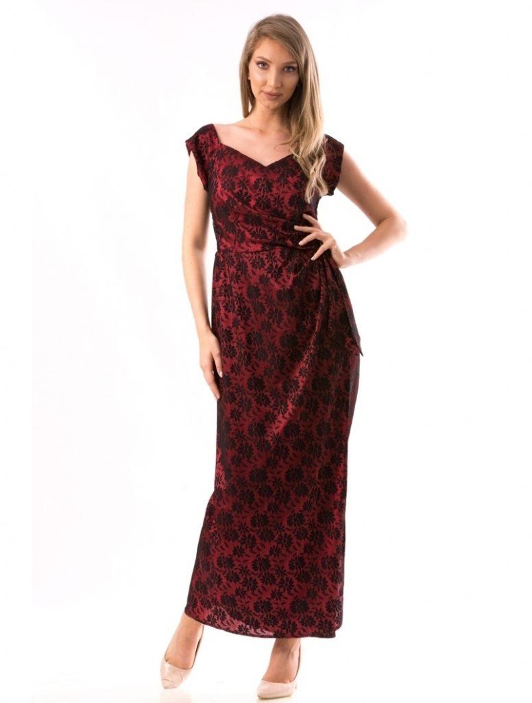 rochii-de-seara-ieftine