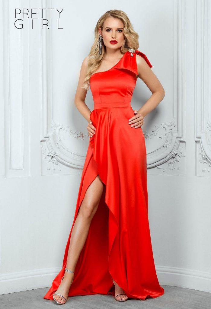 rochii-de-seara-rosii