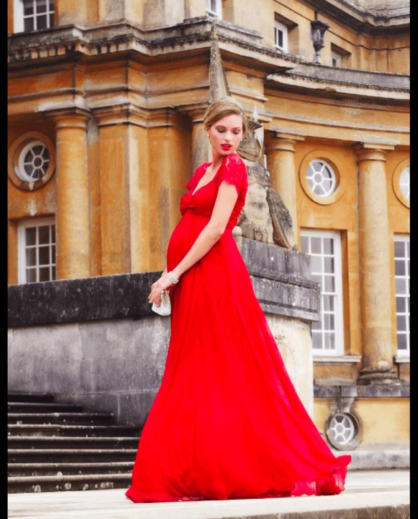 rochii-elegante-gravide-alaptat