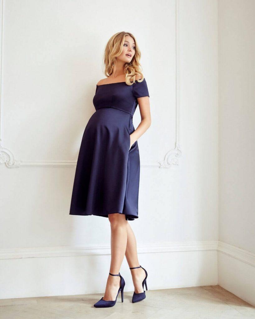 rochii-gravide