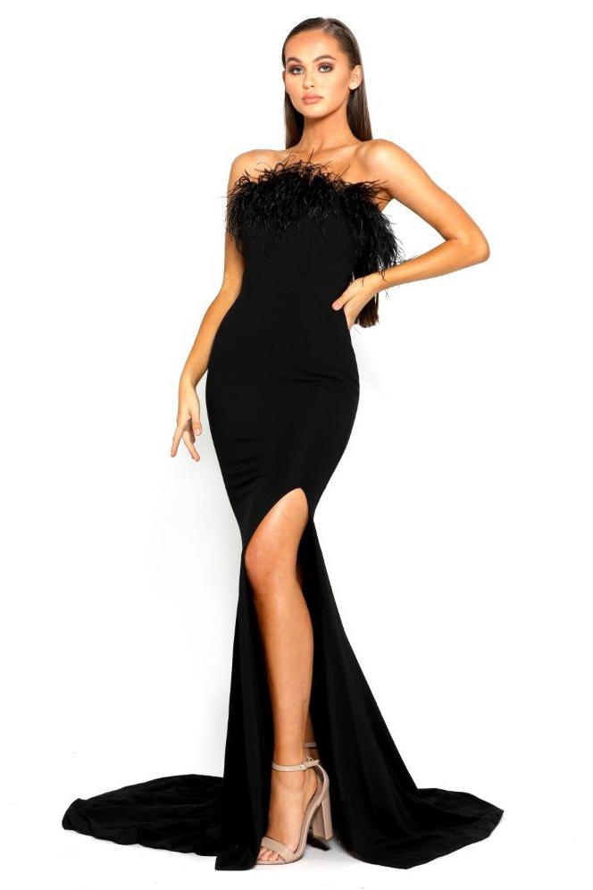 rochii-negre-de-nunta