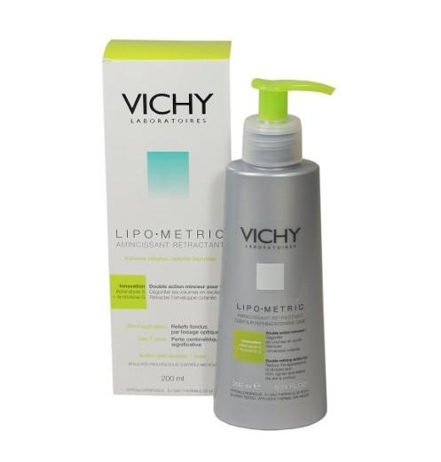 Crema-anticelulitica-Vichy