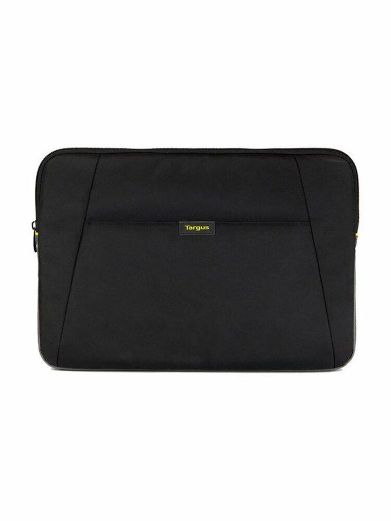 genti laptop