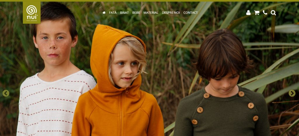 imbracaminte-organica-copii
