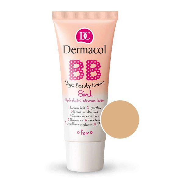 Crema-BB-dermacol