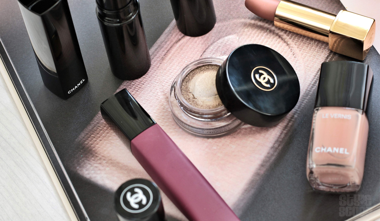 chanel-cosmetice