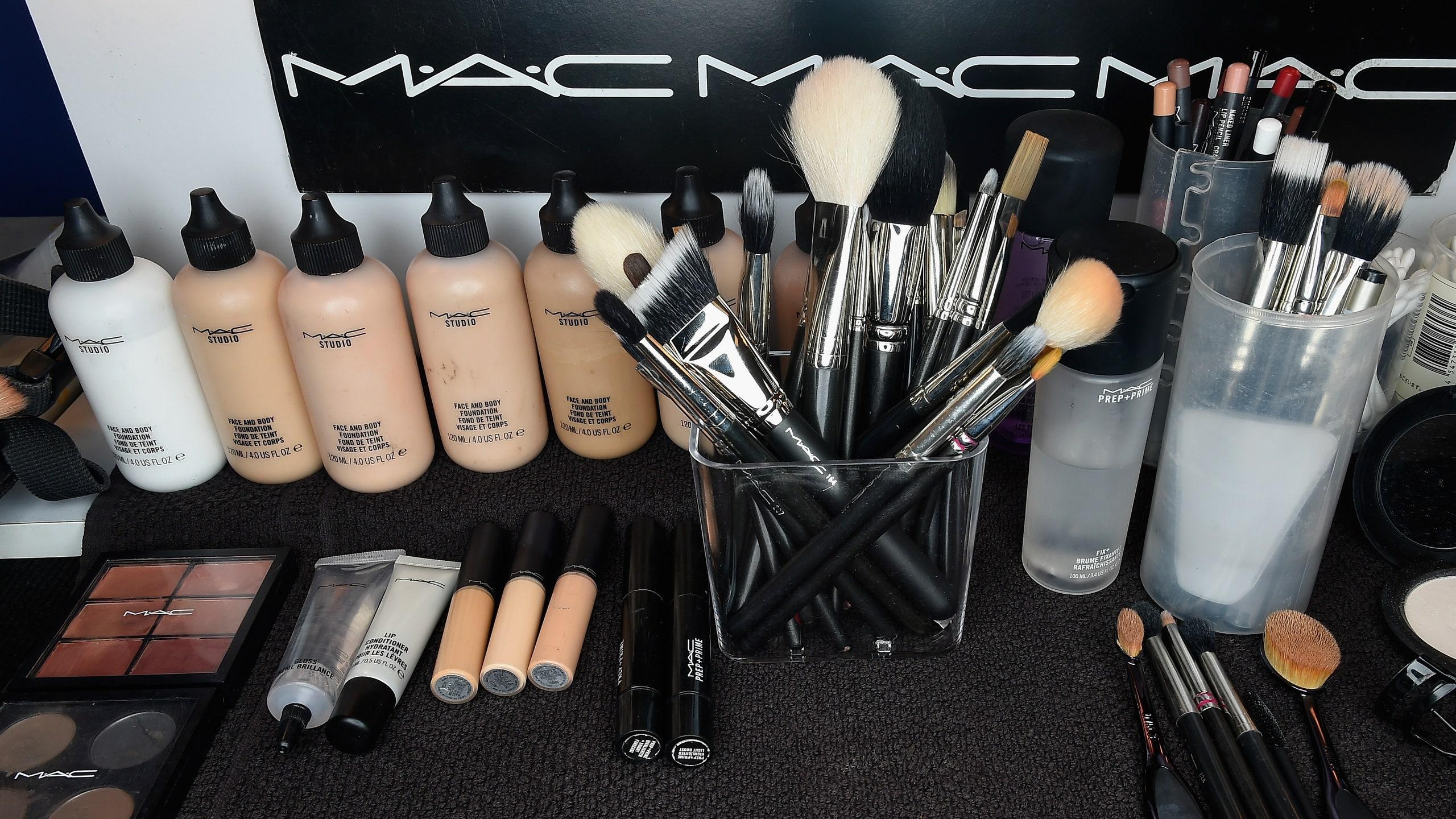 cosmetice-mac