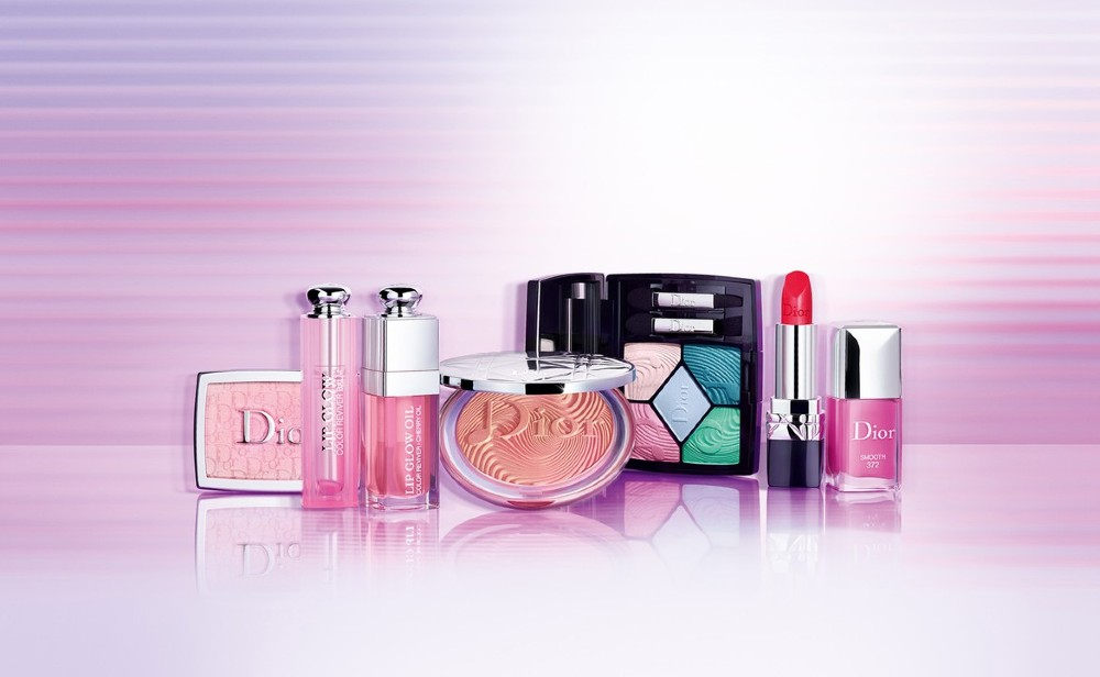 dior-cosmetice