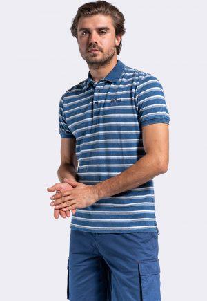 tricou barbati