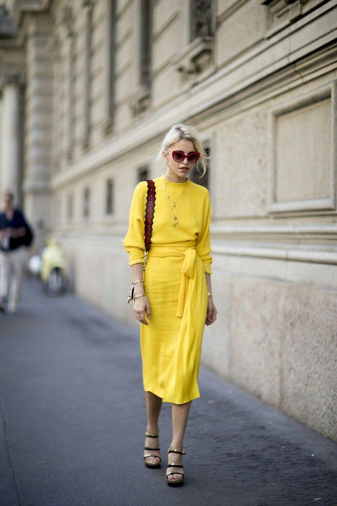culori la moda