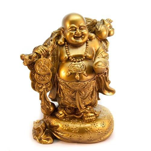 Buddha razand feng shui